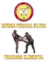 2200164-defensa-personal-militar-programa-elemental.pdf