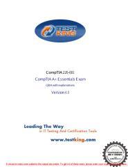 ComptiaA_Plus_220-601.pdf