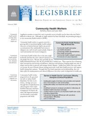NCSL CHW legisbrief 2-08.pdf