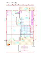 villa4annabafelek-131218031124-phpapp01.pdf