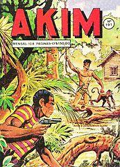AKIM 191(R&QS).cbr