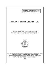 piranti_semikonduktor.pdf
