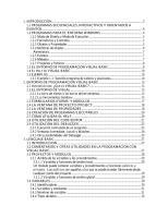 ManualVisualBasic.pdf