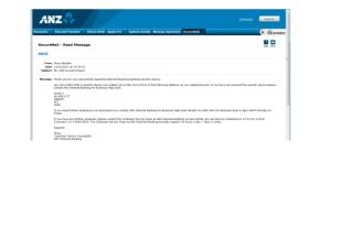 ANZ emails(conflicted copy by TOSHIBAUSER-PC 30.11.2012).docx