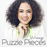 12.Wizzy  - Puzle Pieuzce 96.mp3