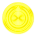 Opera Mini Handler Yellow 7.5.1.apk