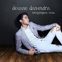 Devano Danendra - Menyimpan Raya.mp3
